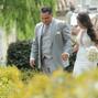 El matrimonio de Pato Roa y Foto Jade 6