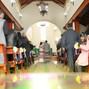 El matrimonio de Pato Roa y Foto Jade 9