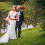 El matrimonio de Veronica Rojas y Natalia Arango Novias 10
