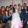 El matrimonio de Luisa y Blue Star Eventos & Recepciones 30