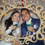 El matrimonio de Luisa y Blue Star Eventos & Recepciones 31