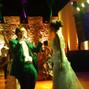 El matrimonio de Mauricio Florez Heine y Nolan Orquesta 12