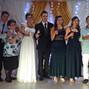 El matrimonio de Nataly Benavides Gomez y R. M. Eventos 10