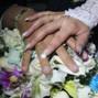 El matrimonio de Karenn L. y Blue Star Eventos & Recepciones 83