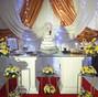 El matrimonio de Nataly Benavides Gomez y R. M. Eventos 13