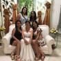 El matrimonio de Nataly Benavides Gomez y R. M. Eventos 14