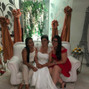 El matrimonio de Nataly Benavides Gomez y R. M. Eventos 15