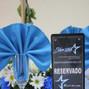 El matrimonio de Karenn L. y Blue Star Eventos & Recepciones 84