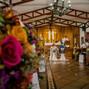 El matrimonio de Victoria Alvarado y Iandresh Fotografía 11
