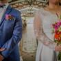 El matrimonio de Victoria Alvarado y Iandresh Fotografía 13