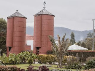 Hacienda Guanata 6