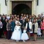 El matrimonio de Adriana Cordoba y Artoarte Fotografía 6