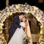 El matrimonio de Oswald Amundaray y Planning Nupcial 25