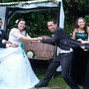 El matrimonio de Adriana Cordoba y Artoarte Fotografía 8