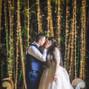 El matrimonio de Karen Giraldo y Fotoart 11