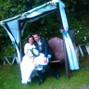 El matrimonio de Adriana Cordoba y Artoarte Fotografía 9