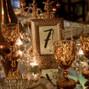El matrimonio de Oswald Amundaray y Planning Nupcial 27