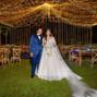 El matrimonio de Karen Giraldo y Fotoart 15