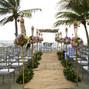 El matrimonio de Carolina Pineda y Hotel Camino Verde 9
