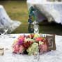 El matrimonio de Carolina Pineda y Hotel Camino Verde 10