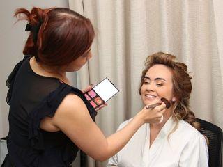 MS Makeup 3