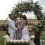 El matrimonio de Julieth Ruiz Castro y Hermanos Ruiz 9