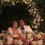 El matrimonio de Julieth Ruiz Castro y Hermanos Ruiz 10