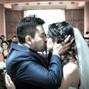 El matrimonio de Laura Cano y Ludwig Santana Fotografía 25
