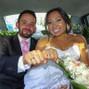 El matrimonio de Sindy Paola Joya y Andanik Joyeros 6
