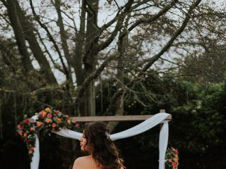 Danny Castillo Wedding Planner 3