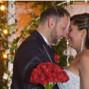 El matrimonio de Danna Fajardo Leal y Ruby Lemus 11