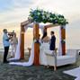 El matrimonio de Diana Marcela Arboleda y Le Bouquet 17