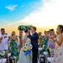 El matrimonio de Diana Marcela Arboleda y Le Bouquet 19