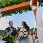 El matrimonio de Diana Marcela Arboleda y Le Bouquet 20
