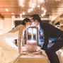 El matrimonio de Lissette y GHL Biohotel Organic Suites 8
