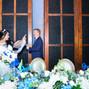 El matrimonio de Diana Marcela Arboleda y Le Bouquet 21
