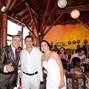 El matrimonio de Maria Angelica Vera y Jos Hernández 13