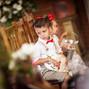 El matrimonio de Maria Angelica Vera y Jos Hernández 14