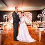 El matrimonio de Yenny Monsalve y Eventos con Arte y Diseño 7