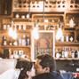 El matrimonio de Lissette y GHL Biohotel Organic Suites 10