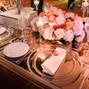 El matrimonio de Yenny Monsalve y Eventos con Arte y Diseño 8