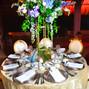 El matrimonio de Diana Marcela Arboleda y Le Bouquet 25