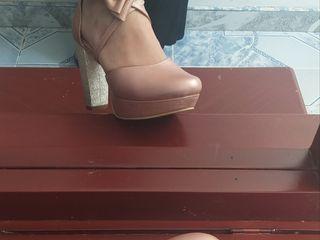 Abela - Zapatos a la carta 2