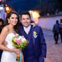 El matrimonio de Laura Cano y Verónica Restrepo 5