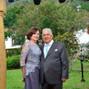 El matrimonio de Laura Cano y Verónica Restrepo 6