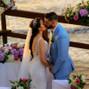 El matrimonio de Maria Cardenas y Neukelvi Fotografía 6