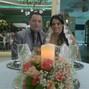 El matrimonio de Angela Maria Rios y Harana Recepciones 8