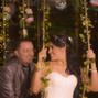 El matrimonio de Angela Maria Rios y Harana Recepciones 10