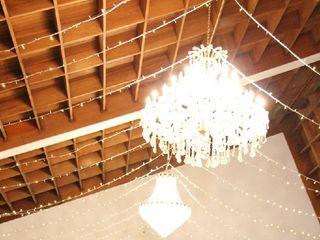 Banquetes Casa Cristal 5