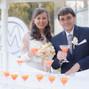 El matrimonio de Diana Paola Ferandez y Eventos Grupo Medina 9
